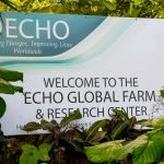 IMCA ECHO Nov 29- 2018-6